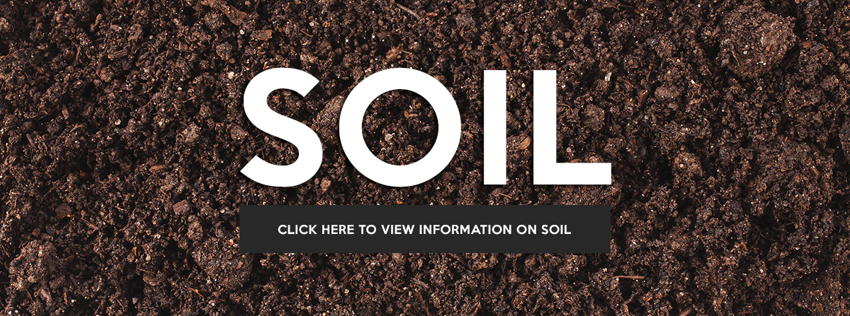 View information on  soil